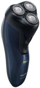 Philips-afeitadora-AT620-14-wet-amp-dry-recargable