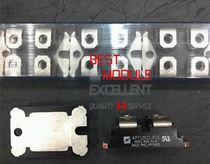 1PCS APT APT12031JFLL Module Supply New Quality Guarantee