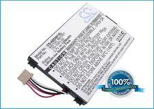 3.7V battery for Amazon A00100, 170-1001-00, BA1001, Kindle, Kindle D00111 NEW
