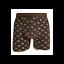 Indexbild 2 - Pierre Cardin Lot de 4 Boxers homme coton stretch