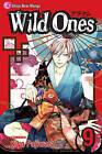 Wild Ones, Vol. 9 by Kiyo Fujiwara (Paperback / softback, 2010)
