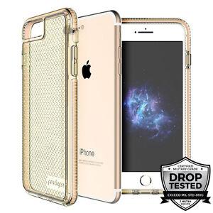 prodigee iphone 7 plus case