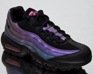 sports shoes 09561 73b2f Details about Air Max 95 Premium