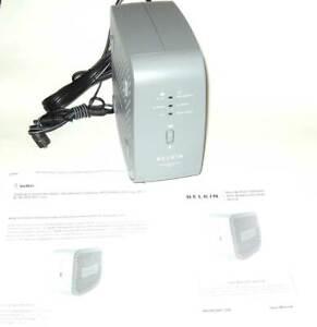 Replacement Battery for Belkin Residential Gateway Battery Backup BU3DC001-12V 12V 8Ah Battery