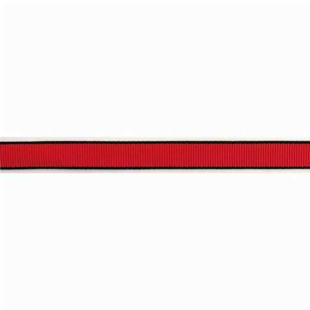 Edelrid Schlauchband X-Tube 25mm Meterware Bandschlinge Klettern Slackline
