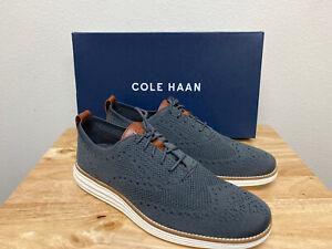 New Cole Haan Mens Size 12 Original