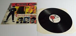 Culture-Club-Church-Of-The-Poison-Mind-12-Single-A1-B1-Pressing-Near-Mint