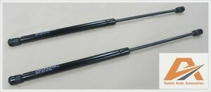 FORD-FALCON-BA-AND-BF-BONNET-GAS-STRUTS-ONE-PAIR