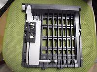 Genuine Brother Hl5340d Hl5350dn Hl5370dw Dcp8085 Printer Duplex Tray Lm5209001