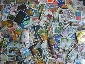 THAILAND 200 different, includes some nice HV commemoratives, check them out!!