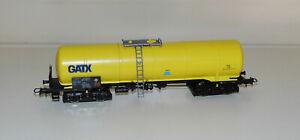 Roco-76695-H0-Kesselwagen-der-GATX-NEU-OVP