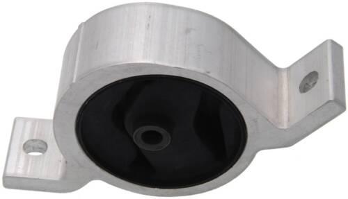 REAR Engine Motor Mount For Nissan PRIMERA P11 1996-2001 OEM 11320-2F220