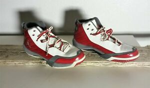 Jordan-23-Y3-Red-White-Sneakers-2006-Size-US-11-413