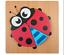 miniature 18 - Mignon Coloré en Bois Puzzle Baby Kids Toddler Jigsaw Animal À faire soi-même Learning Toy UK