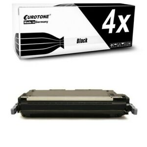 4x Toner Black for Canon Imagerunner C-1022-i C-1021-iF