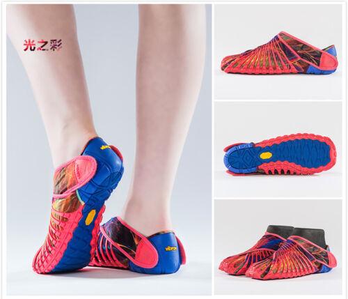 Men Women Portable Furoshiki Adjustable Running Shoes Wrapping Shoes Fashion