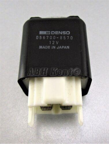 Daewoo esp ABS módulo 96222078 0265220459 0273004251 0 265 220 459