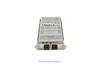 Romantic Hp 18.2gb Hot-plug W/ultra Scsi-3 7.2k Rpm 80-pin 104660-001 Seller Refurbished Drives, Storage & Blank Media Computers/tablets & Networking