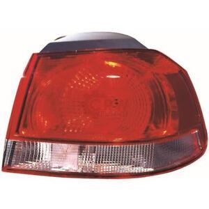 Rueckleuchte-rechts-Heckleuchte-aussen-VW-Golf-VI-6-08-1009666