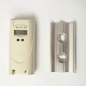 Gut bekannt Ista Viterra Doprimo III 10x - elektr. Heizkostenverteiler LP61