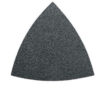 * 50 X Schleifblätter * Korn 40 * Schleifscheibe Klettscheibe Polygon 86 X 86 Spezieller Kauf