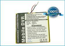 Battery for Archos AV405 2GB AV405 4GB NEW UK Stock