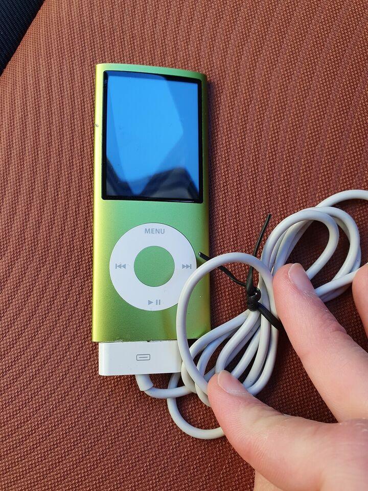 iPod, 16 GB