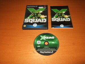 X-Squad-fuer-Playstation-2-PS2