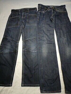Jeans, Jeans skinny fit, H&M