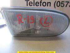Nebelscheinwerfer links vorn 19446 RENAULT 19 II (B/C53_) 1.7