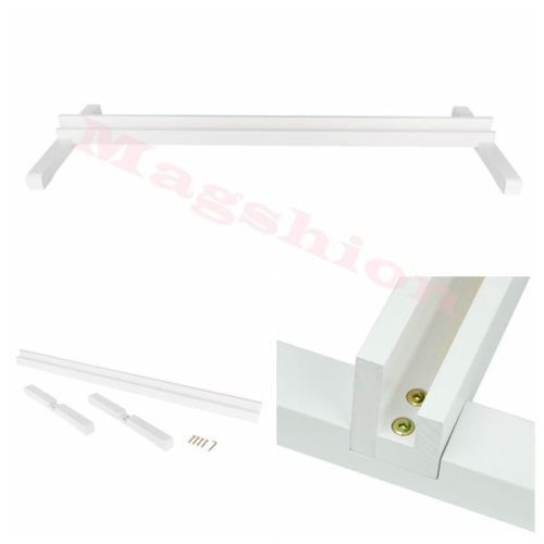 Shoji Room Divider stand//Shoji Screens Holder Choose Panel /& Size