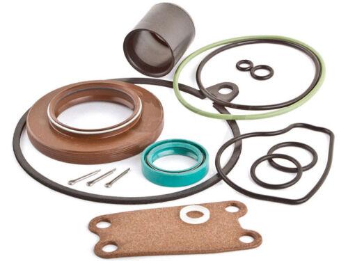 Gasket set for Upper gear unit suitable for Volvo Penta 3850594 SX-C SX-C1 SX