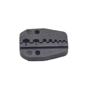 INSULATED RING CRIMP Die Set fit for FSE-A06WF2C HS-A06WF2C AM-10 CRIMPING PILER