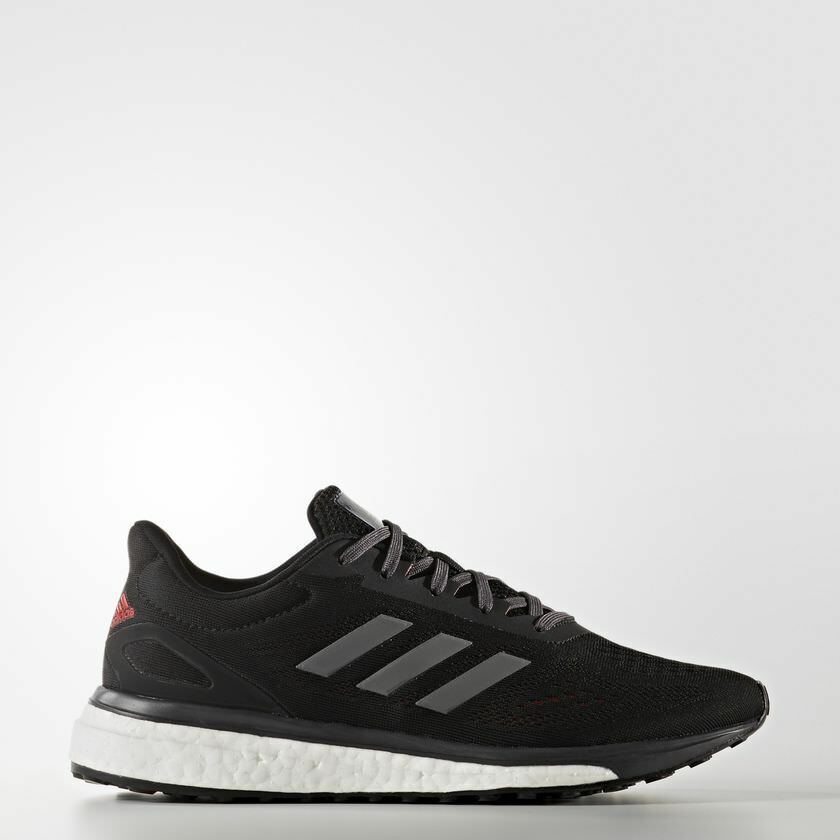 Adidas Women's Response Limited shoes Size 5 to 10 us BB3424