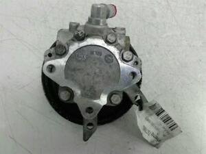 POWER-STEERING-PUMP-BMW-Z-SERIES-E36-7-1996-TO-2002-Z3-ROADSTER-1895-amp-WARRANTY