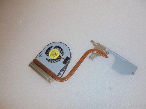 NEW Dell Inspiron M5040 Laptop Heatsink /& Fan CPU Cooling M61WG   60.4IP13.021