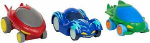 PJ-MASKS-Rev-N-Rumbler-Vehicles-with-Sounds-and-Phrases-3-to-Choose-from