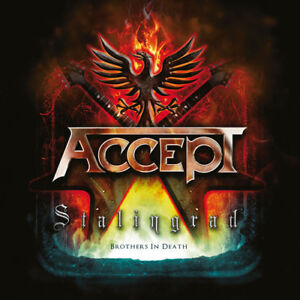Accept-Stalingrad-Brothers-in-Death-CD-2012-NEW-Fast-and-FREE-P-amp-P
