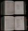 Freiesleben-alias-Ferromontano-Corpus-Juris-Civilis-Academicum-1759 miniatura 8
