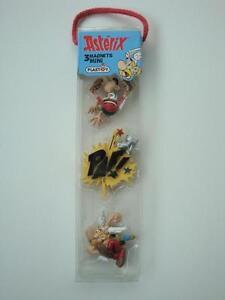 Set-de-3-mini-magnets-Asterix