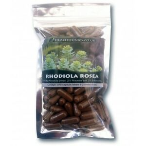 Rhodiola-Rosea-400mg-30-90-Veg-Capsules
