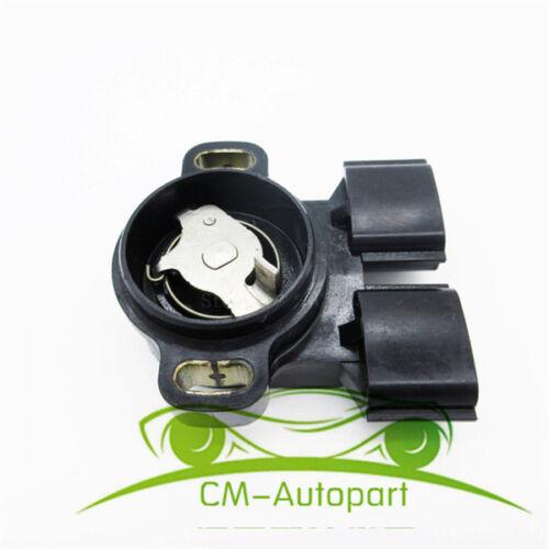 Throttle Position Sensor TPS For Infiniti G20 Nissan Maxima Altima A22-669B00