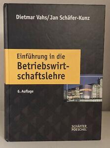 Einfuehrung-in-die-Betriebswirtschaftslehre-von-Dietmar-Vahs-und-Jan-Schaefer-Kunz