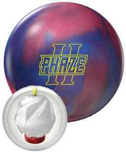 Storm-Phaze-2-Bowling-Ball-New-1st-Quality
