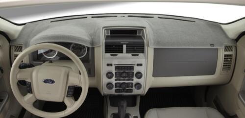 SUEDE Dash Cover Custom Fit Mercedes 4 Colors CoverCraft DashMat SuedeMat