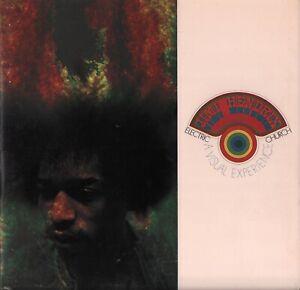 JIMI-HENDRIX-1969-ELECTRIC-CHURCH-US-TOUR-CONCERT-PROGRAM-BOOK-BOOKLET-EX-2-NM