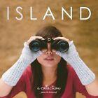 Island: A Collection by Jane Richmond (Paperback / softback, 2012)