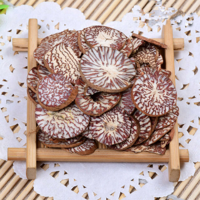 500g BETEL NUT PIECES Cracked (Tukda Supari ) Grade A Quality