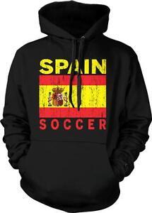 plus ultra bandera espanola