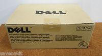 Dell - 2145cn - Magenta - Standard Capacity Toner Cartridge - 2,000 Pages